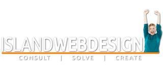 Island Web Design