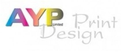 AYP Print + Design Ltd.