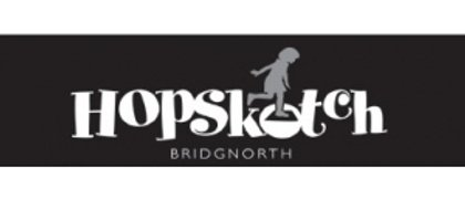 Hopskotch Bridgnorth