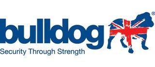 Bulldog Secure