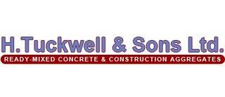 H.Tuckwell & Sons Ltd.