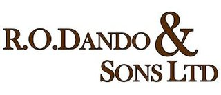 R.O.Dando & Sons Ltd