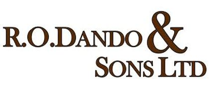 R.O.Dando & Sons Ltd
