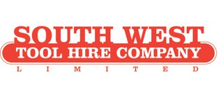 South West Tool Hire