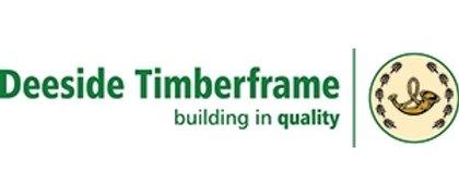 Deeside Timberframe Ltd