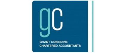 Grant Considine Partnership
