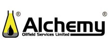 Alchemy Oilfield Services
