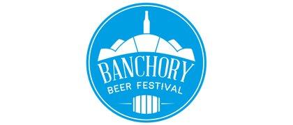 Banchory Beer Festival