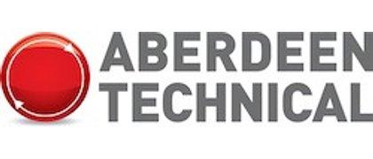 Aberdeen Technical
