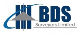 BDS Surveyors