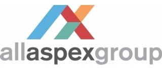 All Aspex Group