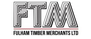 Fulham Timber Merchants