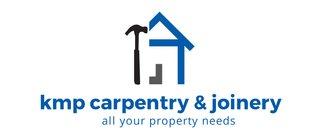 KMP Carpentry & Joinery