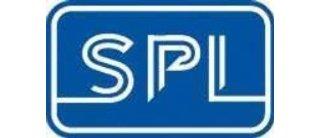 SPL Installations Limited
