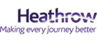 Heathrow Airport Holdings Limited