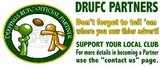 Become an Official Partner - Deepings RUFC
