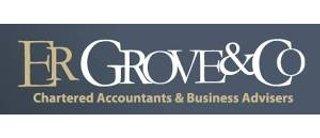 ER Grove & Co