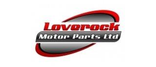 Loverock Motor Parts