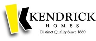 Kendricks