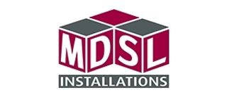 MDSL Installations Ltd.