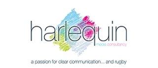 Harlequin Media Consultancy