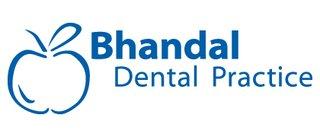 Bhandals Dental