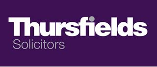 Thursfields Solicitors