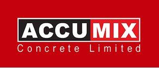 Accumix Concrete