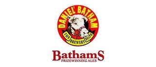 Bathams