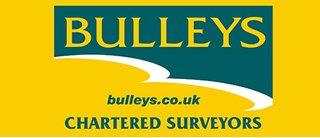 Bulleys Chartered Surveyors