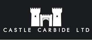 Castle Carbide