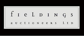Fieldings Auctioneers