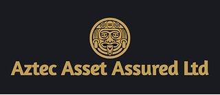 Aztec Asset Assured Ltd.