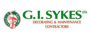 G I Sykes
