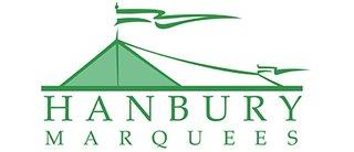 Hanbury Marquees