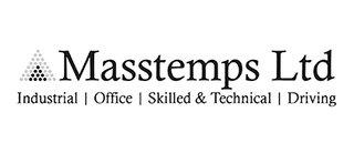 Masstemps Ltd.