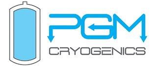 PGM Cryogenics
