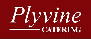 Plyvine Catering