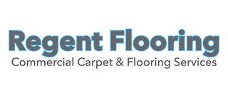 Regent Flooring