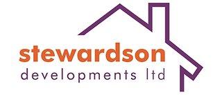 Stewardson Developments