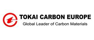 Tokai Carbon (Europe) Ltd.