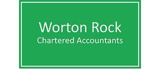 Worton Rock Accountants