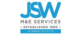 JS Wright