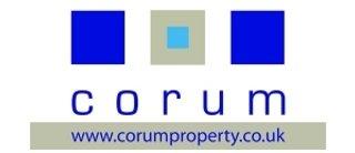 Corum Property