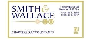 Smith & Wallace Charterd Accountants