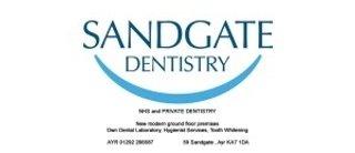 Sandgate Dentistry
