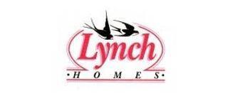 Lynch Homes