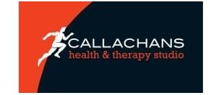 Callachans Health & Therapy