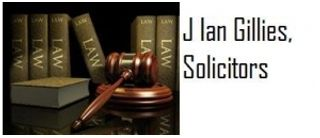 J Ian Gillies, Solicitors