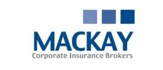 MACKAY Corporate Insurance Brokers